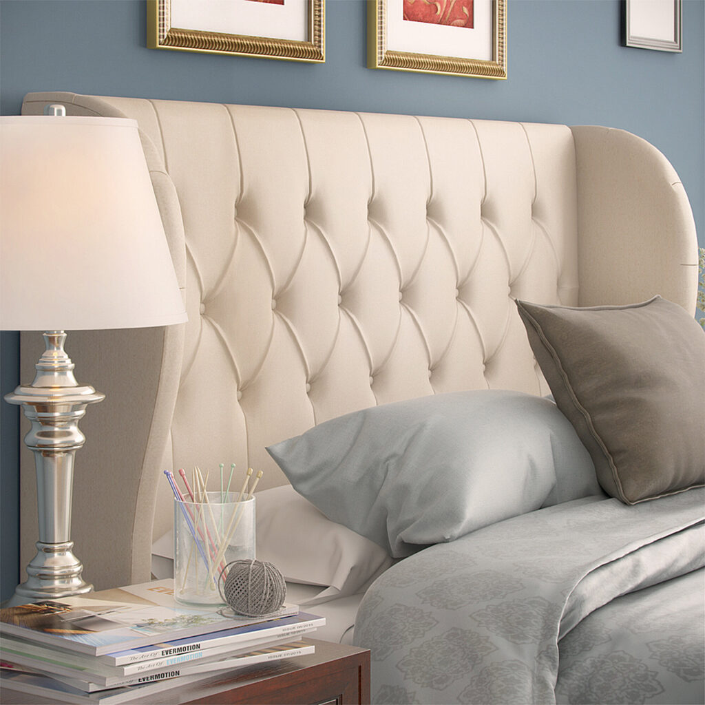 %Furniture Upholstery%